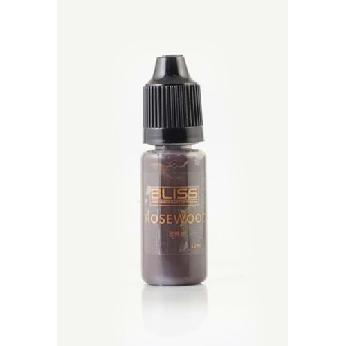 BLISS MAKEUP INK ROSEWOOD